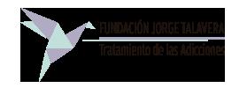 Fundación Jorge Talavera