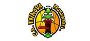 Logo Club Innova Mutxamel
